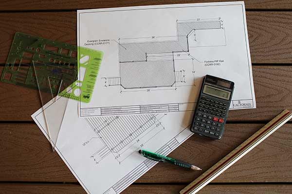 Process Drafting