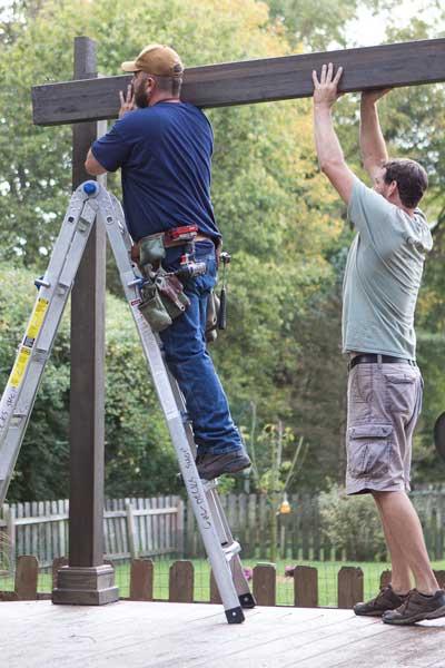 Deck Builder4
