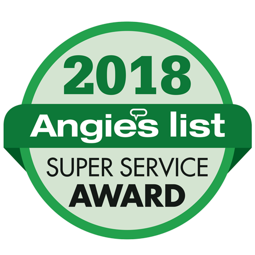 AngiesList SSA 2018