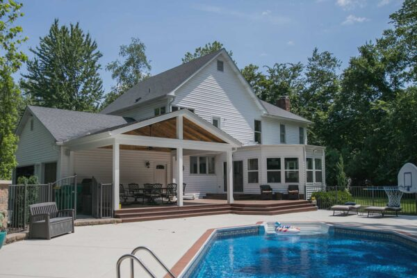 CCD-covered-deck+pool